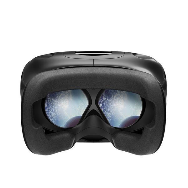 HTC VIVE VR眼镜3D头盔虚拟现实眼镜 消费者版